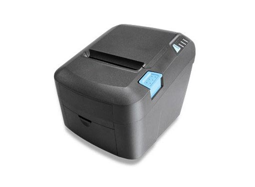 Wired Thermal Printer